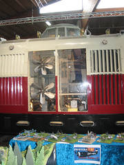 france train engine railcar locomotive bugatti francais 1933 etat autorail