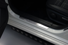 Mercedes - Classe A 2012 (Ultimo Giro) Tags: mercedes aclass classea mercedesclassea classea2012