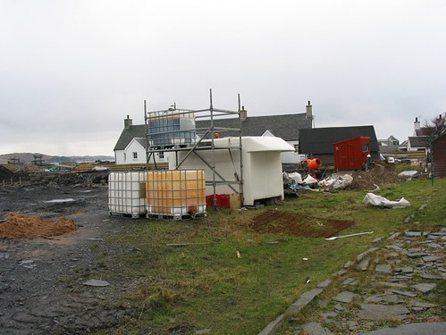 Easdale 4