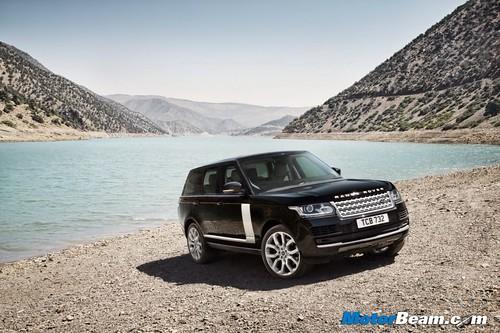 2013-Range-Rover-11