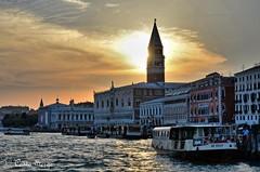 Venise_3