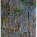 Don Urness - Cattails #2 40X27 $1000