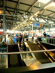 IMG_7448 (wyliepoon) Tags: canada building interior ottawa terminal ottawamacdonaldcartierinternationalairport