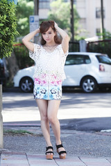 IMG_2633 (mabury696) Tags: portrait cute beautiful asian md model lovely   2470l           asianbeauty   85l 1dx 5d2 5dmk2