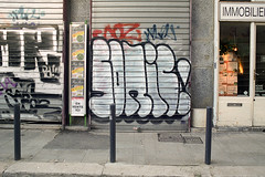 A76 - Grenoble - Sonic.jpg (Aple76) Tags: allrightsreserved ©a76