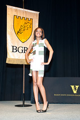 "BGRC-201 • <a style=""font-size:0.8em;"" href=""http://www.flickr.com/photos/67250934@N02/7997260366/"" target=""_blank"">View on Flickr</a>"