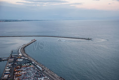 """Porto di Salerno • <a style=""""font-size:0.8em;"""" href=""""http://www.flickr.com/photos/10399301@N06/8007402563/"""" target=""""_blank"""">View on Flickr</a>"""