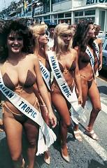 Bigg butt nude ameater women