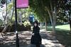 Gothic lolita out door 001 (NM.San) Tags: boy black cute doll dress vampire cd gothic lolita egl mana crossdress 萌 ero crossplay dolllike australiantechnologypark ヴィジュアル系 ロリータ 視覺系 brolita mrnightmare 蘿莉塔 女装男 偽娘 女装少年 男の娘 哥德蘿莉 蘿莉風格 甜美蘿莉 animinia