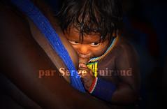 Kayapo (serge guiraud) Tags: brazil portrait festival brasil amazon para tribal exhibition exposition xingu tribe ethnic matogrosso jabiru tribo brésil plume amazonia tribu amazonie matis amazone amérique xavante asurini iny amérindien etnia kaiapo gaviao exposiçao kuarup ethnie yawalapiti kayapo javari kuikuro xerente peinturecorporelle kalapalo lorilori karaja mehinako kamaiura yawari artamérindien sudamérique tapirapé peuplesindigenes povoindigena parcduxingu parquedoxingu sergeguiraud jabiruprod expositionamazonie artdelaplume artducorps bassinamazonien amazon'stribe amazonieindidennecom basinamazonien zo'é hetohoky parqueindidigenadoxingu jungletribes populationautochtones indiend'amazonie