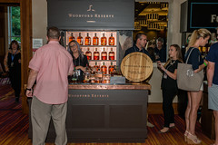 "2016 Whiskey Live-123 • <a style=""font-size:0.8em;"" href=""http://www.flickr.com/photos/131877365@N03/27970612424/"" target=""_blank"">View on Flickr</a>"