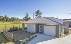 95A Adams Street, Heddon Greta NSW