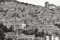 Artena (Vincenzo Sagnotti) Tags: architettura artena rm italia