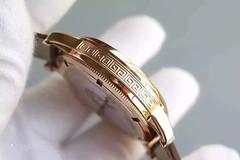 2015-10-20_25 (marktony2) Tags: watches vacheronconstantin luxury wrist