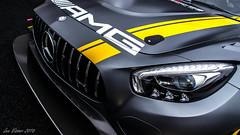 Mercedes Benz AMG (lex_visser) Tags: zandvoort circuitparkzandvoort dtm mercedes