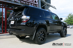 Toyota 4Runner with 20in Fuel Maverick Wheels and Toyo OPMT Tires (Butler Tires and Wheels) Tags: toyota4runnerwith20infuelmaverickwheels toyota4runnerwith20infuelmaverickrims toyota4runnerwithfuelmaverickwheels toyota4runnerwithfuelmaverickrims toyota4runnerwith20inwheels toyota4runnerwith20inrims toyotawith20infuelmaverickwheels toyotawith20infuelmaverickrims toyotawithfuelmaverickwheels toyotawithfuelmaverickrims toyotawith20inwheels toyotawith20inrims 4runnerwith20infuelmaverickwheels 4runnerwith20infuelmaverickrims 4runnerwithfuelmaverickwheels 4runnerwithfuelmaverickrims 4runnerwith20inwheels 4runnerwith20inrims 20inwheels 20inrims toyota4runnerwithwheels toyota4runnerwithrims 4runnerwithwheels 4runnerwithrims toyotawithwheels toyotawithrims toyota 4runner toyota4runner fuelmaverick fuel 20infuelmaverickwheels 20infuelmaverickrims fuelmaverickwheels fuelmaverickrims fuelwheels fuelrims 20infuelwheels 20infuelrims butlertiresandwheels butlertire wheels rims car cars vehicle vehicles tires