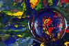 _DSC9905 (carlo.ulpiani) Tags: carloulpiani d90 ferrofluid ferro fluid nikon pfr photography carlo color art