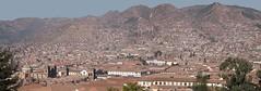 Peru. (richard.mcmanus.) Tags: inca city historic ancient latinamerica cusco peru