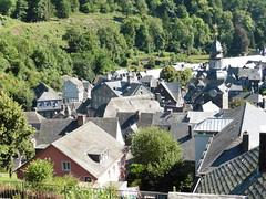 091. Monschau (harmluiting) Tags: monschau
