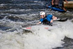 150-600  test shots-14 (salsa-king) Tags: 150600 7dmkii canon tamron august canoe course holme kayak pierpont raft sunday water white