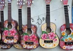 Bali-Souvenirs