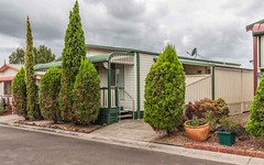 326/30 Majestic Drive, Stanhope Gardens NSW