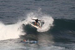 rc00012 (bali surfing camp) Tags: surfing bali surfreport surfguiding uluwatu 21082016