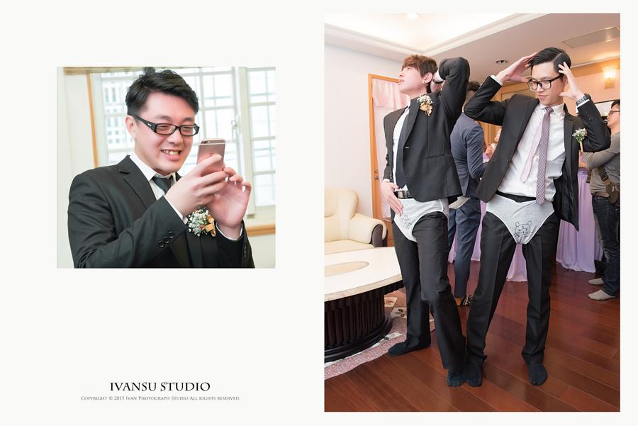29023892544 994198a257 o - [台中婚攝] 婚禮攝影@林酒店 汶珊 & 信宇
