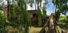 Hidden Treasure (Sckchen) Tags: urbex urbanexploration lostplaces abandoned marode verlassen dassoeckchen