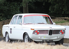 IMG_5444 1 (Riviera Guy) Tags: goodwood festival speed 2016