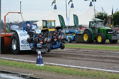 MPM Seaside Affair Montfoort 2016 Modified 12