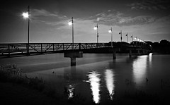 WHITE ROCK LAKE - DALLAS, TEXAS (Andrew Moura) Tags: andrew moura west end station trains fire department first responders texas public aid medical paramedics health photography art rescue alert platform blacks sick emergency street mature nikon canon sony girls women crime jail police pd blackandwhite dart american umbrella fans summer heat rapid transit corn blackwhite eat dinner society photojo alcoholism homeless new mexico shopping cart beer wine booze drink outdoor whiterockpark