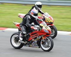Number 140 Yamaha YZF-R6 ridden by Sam Albert (albionphoto) Tags: kawasaki gixxer suzuki triumph ducati yamaha superbike racing motorcycle ktm motorsport sportbike sidecar millville nj usa 140