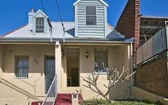 52 Gottenham Street, Glebe NSW