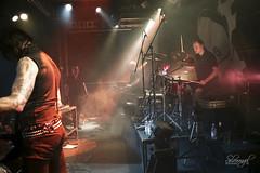 die-krupps-nuke-club-berlin-02-09-2016-44