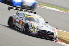 GAINER TANAX AMG GT3 (Andr.32) Tags: supergt gt gt fsw fujispeedway  motorsport motorsports autosport photography car cars japan racecar race racingcar racing gt300 gainer mercedesbenzamggt3 mercedesbenzamggt mercedesbenz amggt amggt3 amg gt3 germany