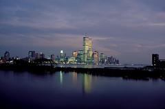 541590509_2f21ff3be3_z (antoniobraza) Tags: 911 hoboken newjersey newyork nyc twintowers worldtradecenter wtc