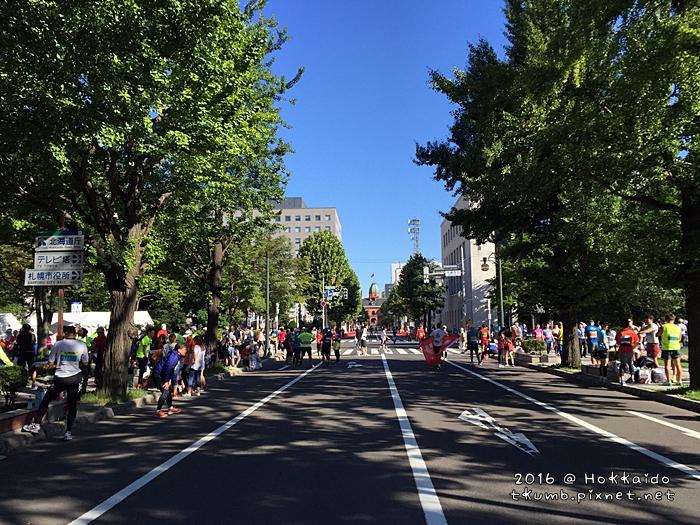 2016北海道馬拉松5日24.JPG