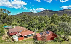 349 Inlet Rd, Bulga NSW