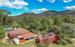 349 Inlet Rd, Bulga NSW