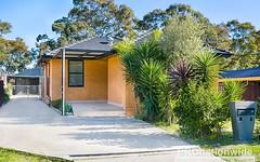 29 Mundamatta Street, Villawood NSW