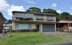 4 Leguna Crescent, Forster NSW
