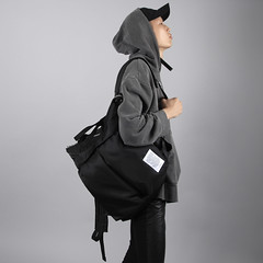 0_IMG_6965 (GVG STORE) Tags: belz define backpack tote poutch ykk 2way gvg gvgstore streetwaer