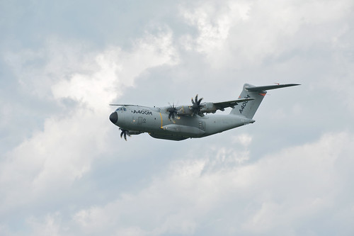 Airbus A400M (IMG9510)