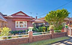 7 Ireland Street, Burwood NSW