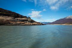 13970554588_bc964708a8_o (FelipeDiazCelery) Tags: patagonia perito moreno argentina