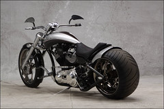 bikes-2009world-011-c-l
