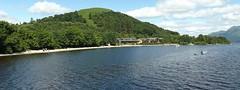 15 (Relevant Pics) Tags: luss loch lomond scotland