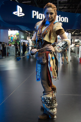 brasil-game-show-2016-especial-cosplay-22.jpg