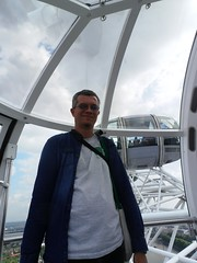 _2014_06_20_18_13_06 (Ricardo Jurczyk Pinheiro) Tags: inglaterra londoneye londres ricardo cabine rodagigante